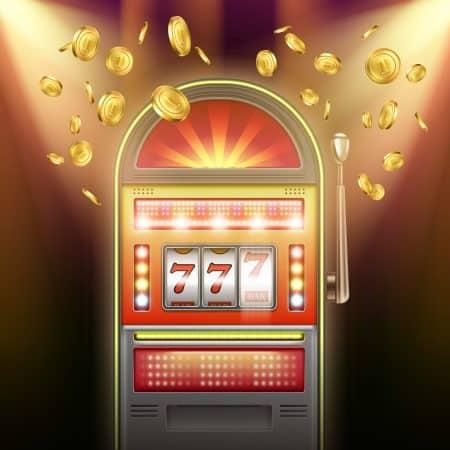 Slots ohne 5 Sekunden Regel: Spins ohne Wartezeit in diesen Online Casinos