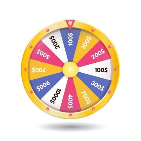 Slots ohne Spin-Limit spielen – Welche Online Casinos bieten das noch an?