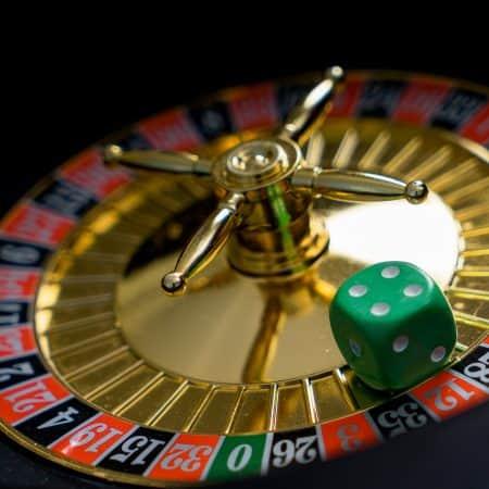 Casino mit Live-Spielen ohne Tischlimit