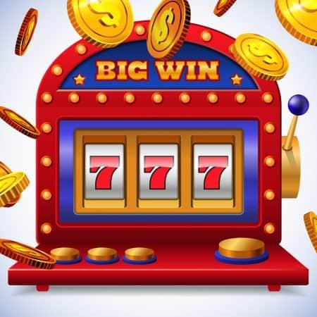 Book of Dead ohne Limit spielen – Welche Online Casinos bieten sich an?
