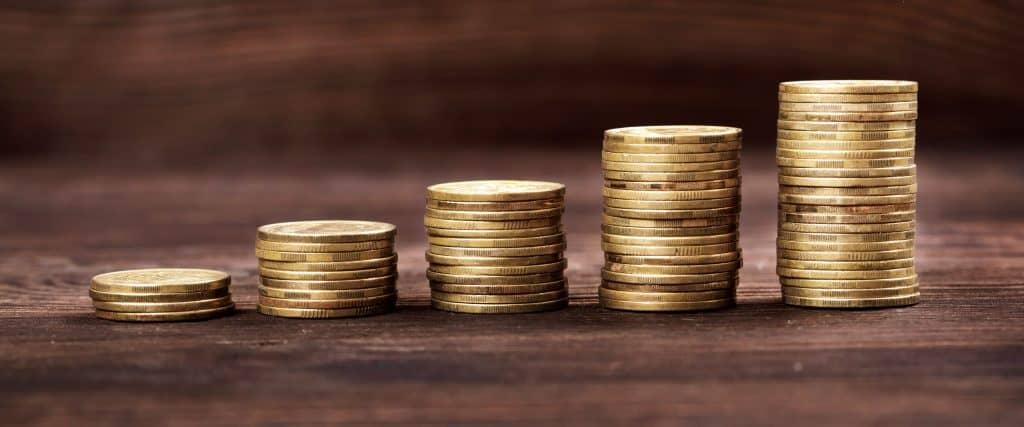 Einzahlungslimits in Casinos umgehen