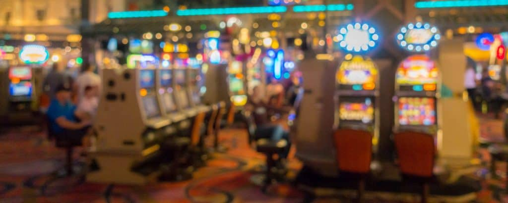 Slots mit Autoplay Funktion