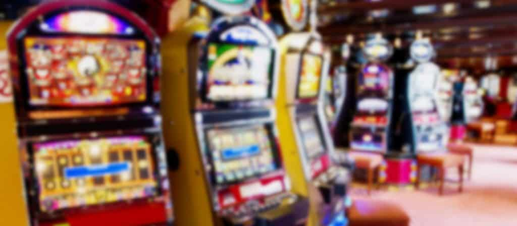 Slots ohne Spin Limit