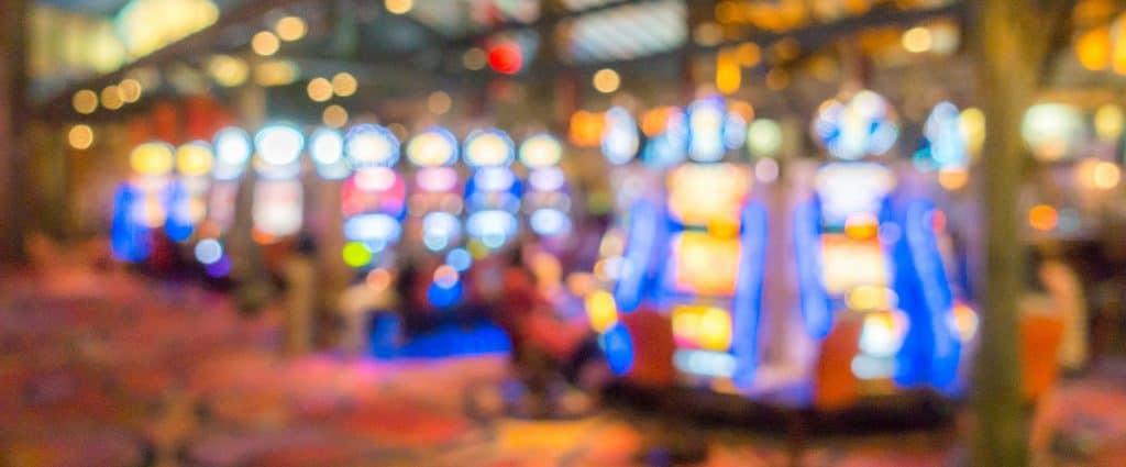 Slots ohne Wartezeit spielen