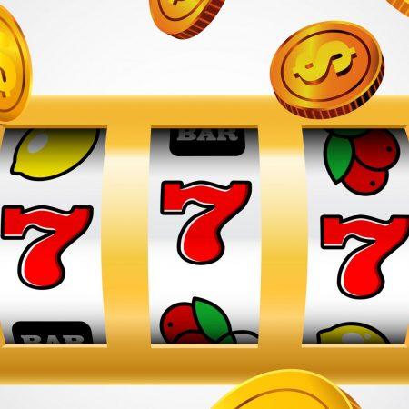 Online Casino mit hoher Gewinnchance: Wo hat man die besten Chancen?