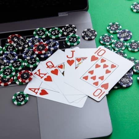 Glücksspieländerungen in 2021 – Fluch oder Segen für Spieler & Anbieter?