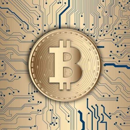 Online Casino mit Bitcoin-Einzahlung: Wie und wo mit BTC einzahlen?